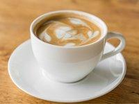 Kaffebönor som passar bra till espresso köper du snabbt och enkelt hos KaffeochTe.se