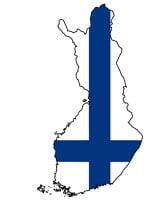 Finsk lakrits hittar du i vår e-handel.