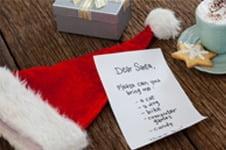 Välkommen till vår julshop! Här finns allt du behöver inför julen - juldekorationer till hemmet, te och kaffe med härliga julsmaker samt goda kryddor till bland annat julsillen.