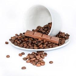 Smaksatt kaffe - våga prova nåt nytt och kul!