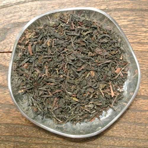 Darjeeling Orange Pekoe - svart te