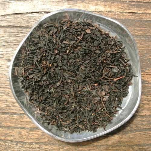 Earl Grey Eko - svart te