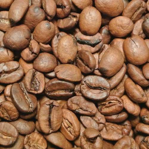 Baileys Irish Cream - smaksatt kaffe