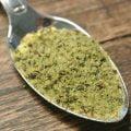 Limepeppar har en fräsch och spännande smak som passar utmärkt till fläskkött, kyckling, fisk och salladsdressing. Förpackad i fin glasburk.