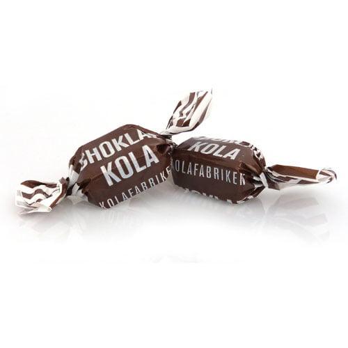 Chokladkola 200 g