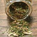 Ciboulette är enfransk kryddblandning med gräslök som bas. God smaksättare till potatisgratäng, sallad, fisk, äggrätter, såser och soppor.