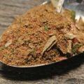 Hot Jamaican Rub är en kryddig grillmix med bl a chilipeppar, svartpeppar och cayennepeppar. En kanonkrydda till sommarens grillkvällar!