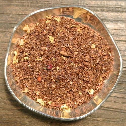 Chokladdröm - Rooibos