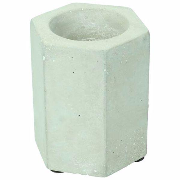 Hållare för värmeljus, 8 cm