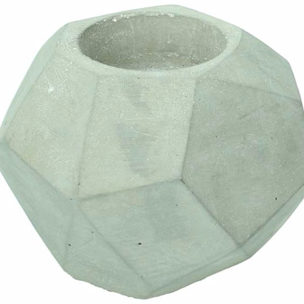 Hållare för värmeljus, 7,5 cm