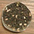 Vårt lakritste är ett svart te smaksatt med naturlig lakritsrot. Ett te med en rik doft och fyllig smak av lakrits.