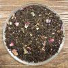 Skogsbär är ett svart te med smaker från skogens godsaker. Bäriga smaker från björnbär, jordgubb och blåbär.